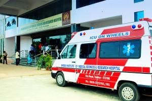 hospital-ambulance
